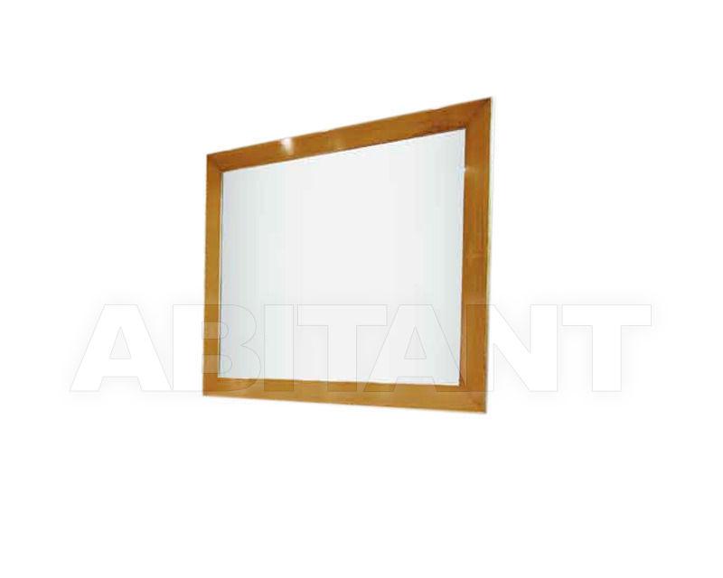 Купить Зеркало настенное Rudiana Interiors Michelangelo Z040