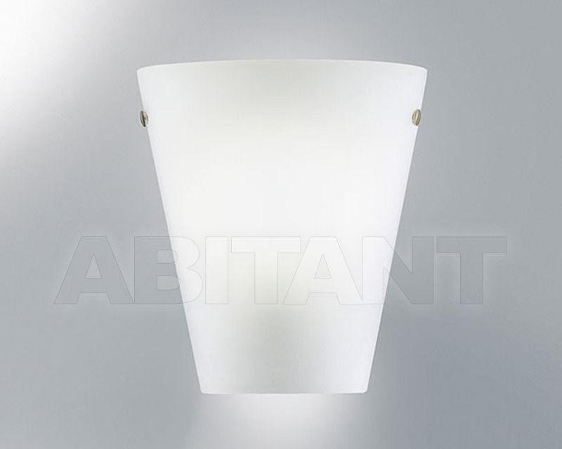 Купить Светильник настенный Antea Luce Generale Collection 4184.18