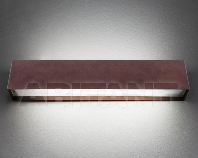 Купить Светильник настенный Lucifero's Wall And Floor LT1713/01