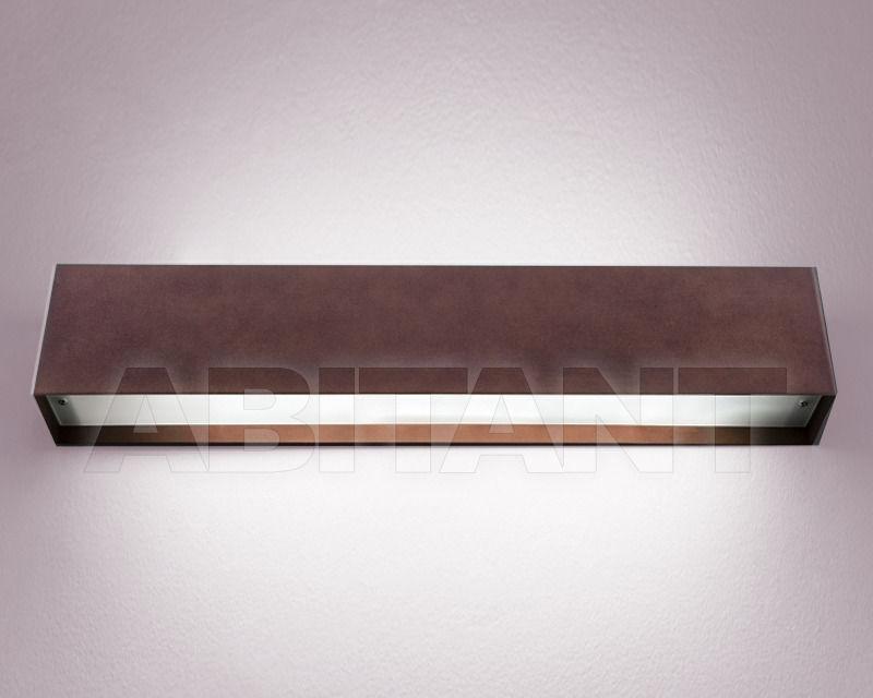 Купить Светильник настенный Lucifero's Wall And Floor LT17LB3/01