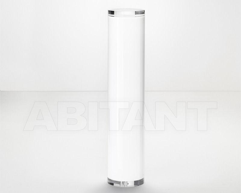 Купить Лампа напольная Lucifero's Wall And Floor SM60