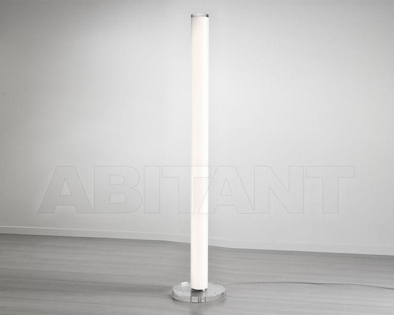 Купить Лампа напольная Lucifero's Wall And Floor TTS58