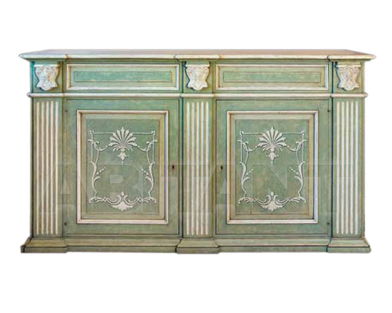 Купить Комод Rudiana Interiors Michelangelo Z066