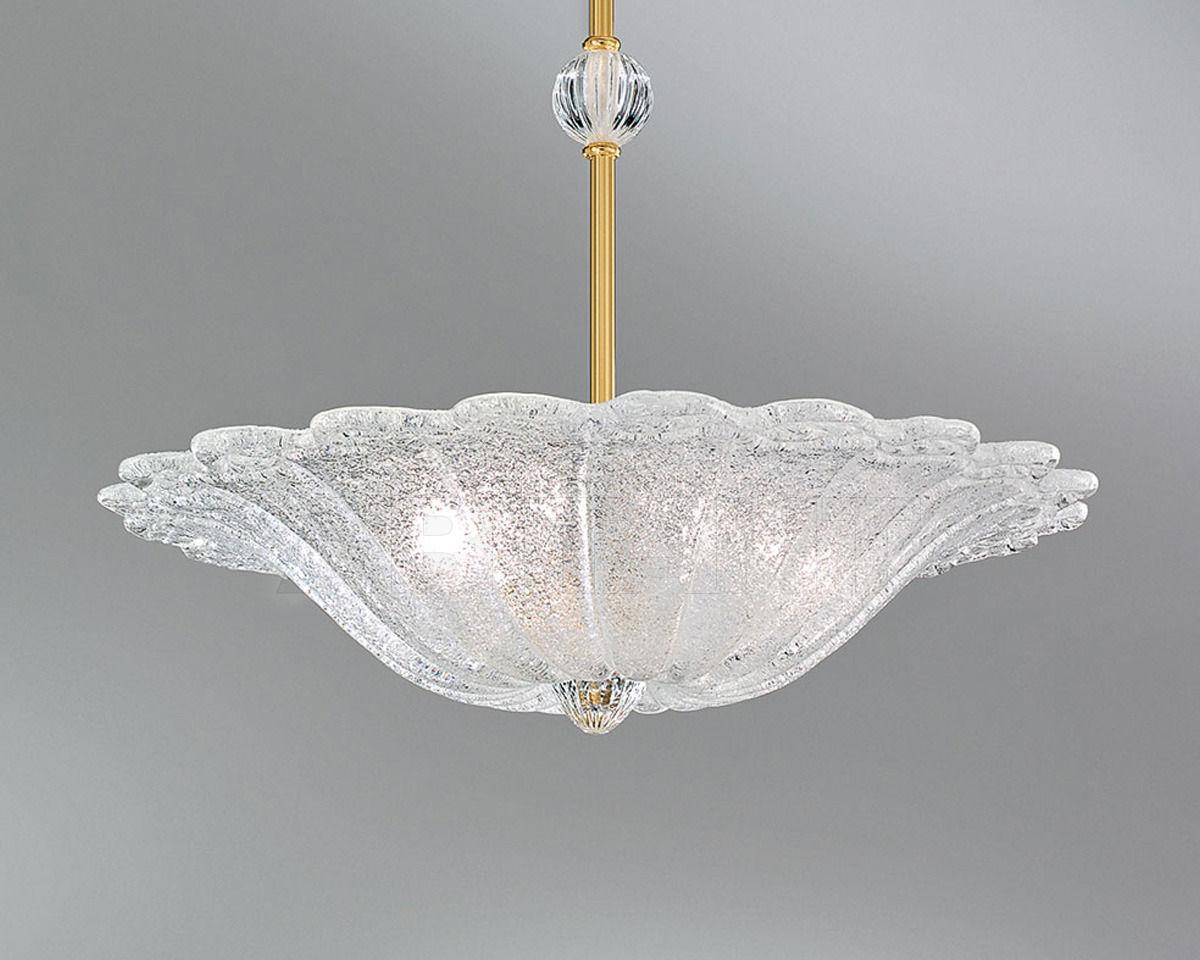Купить Светильник Antea Luce Generale Collection 4281.60