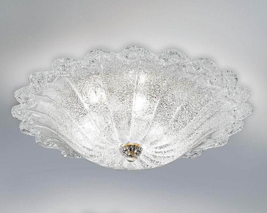 Купить Светильник Antea Luce Generale Collection 4282.60
