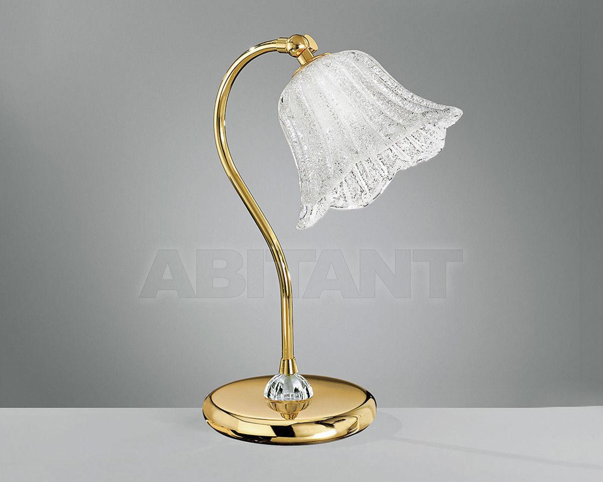 Купить Лампа настольная Antea Luce Generale Collection 4287