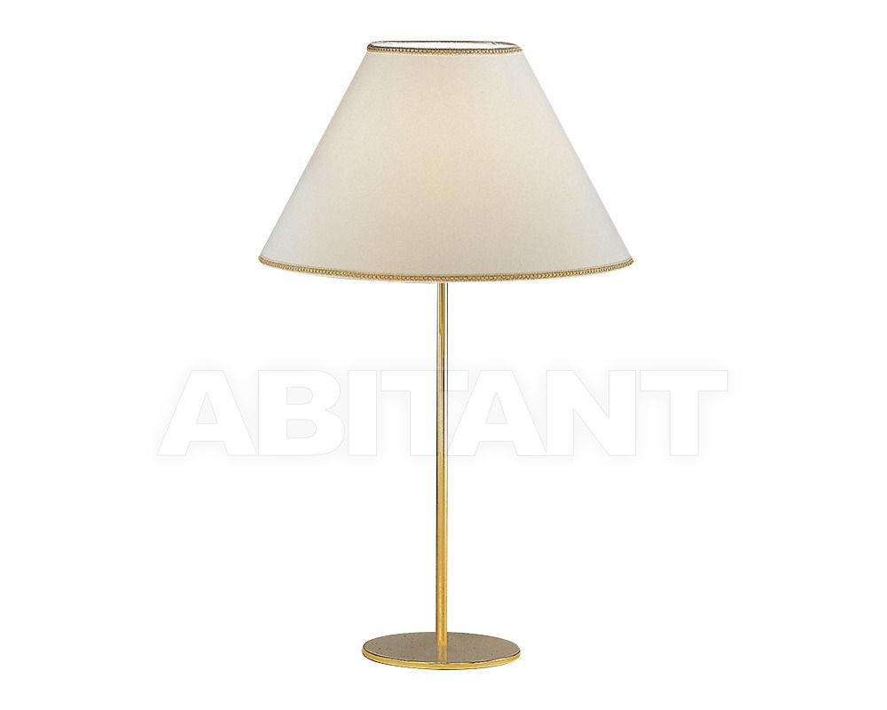Купить Лампа настольная HOTELS Antea Luce Generale Collection 4387.3