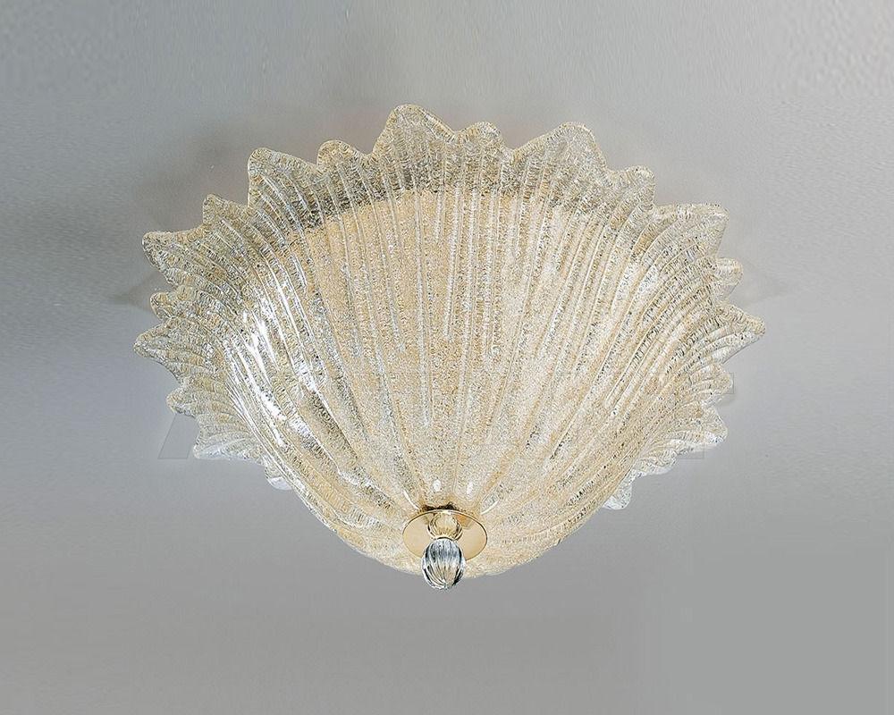 Купить Светильник RAGGIO DI SOLE Antea Luce Generale Collection 4602.37