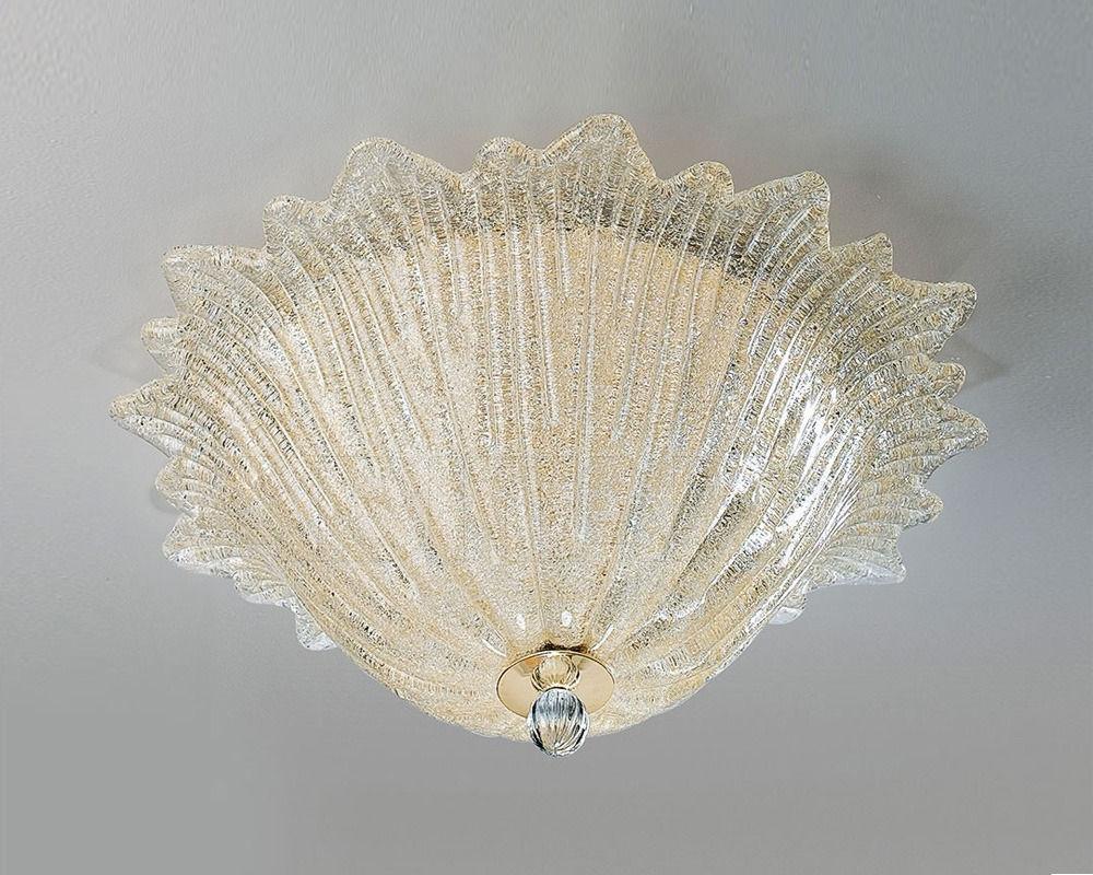 Купить Светильник RAGGIO DI SOLE Antea Luce Generale Collection 4602.45