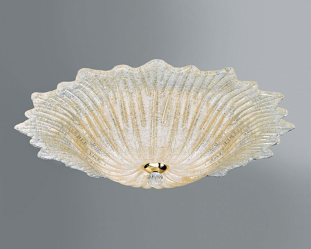 Купить Светильник RAGGIO DI SOLE Antea Luce Generale Collection 4602.60