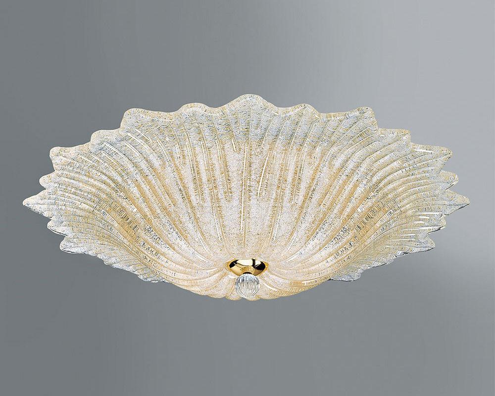 Купить Светильник RAGGIO DI SOLE Antea Luce Generale Collection 4602.62