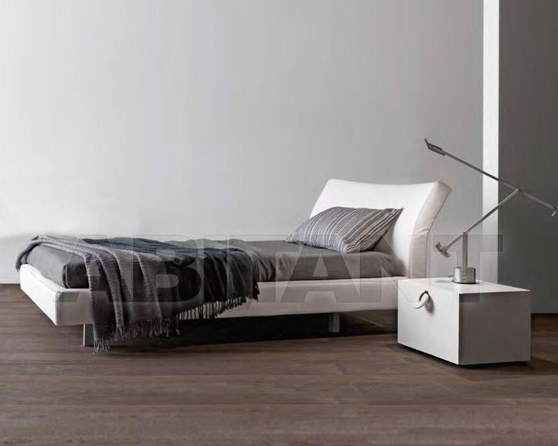 Купить Кровать REFLEX Presotto Letti&complementi NF04 2