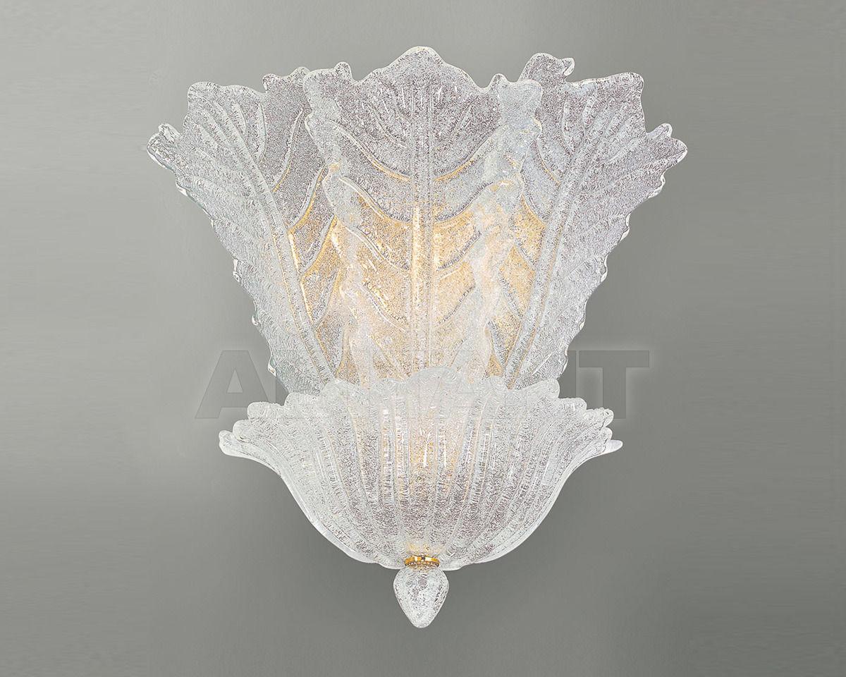 Купить Светильник настенный ISIDE Antea Luce Generale Collection 4754.2
