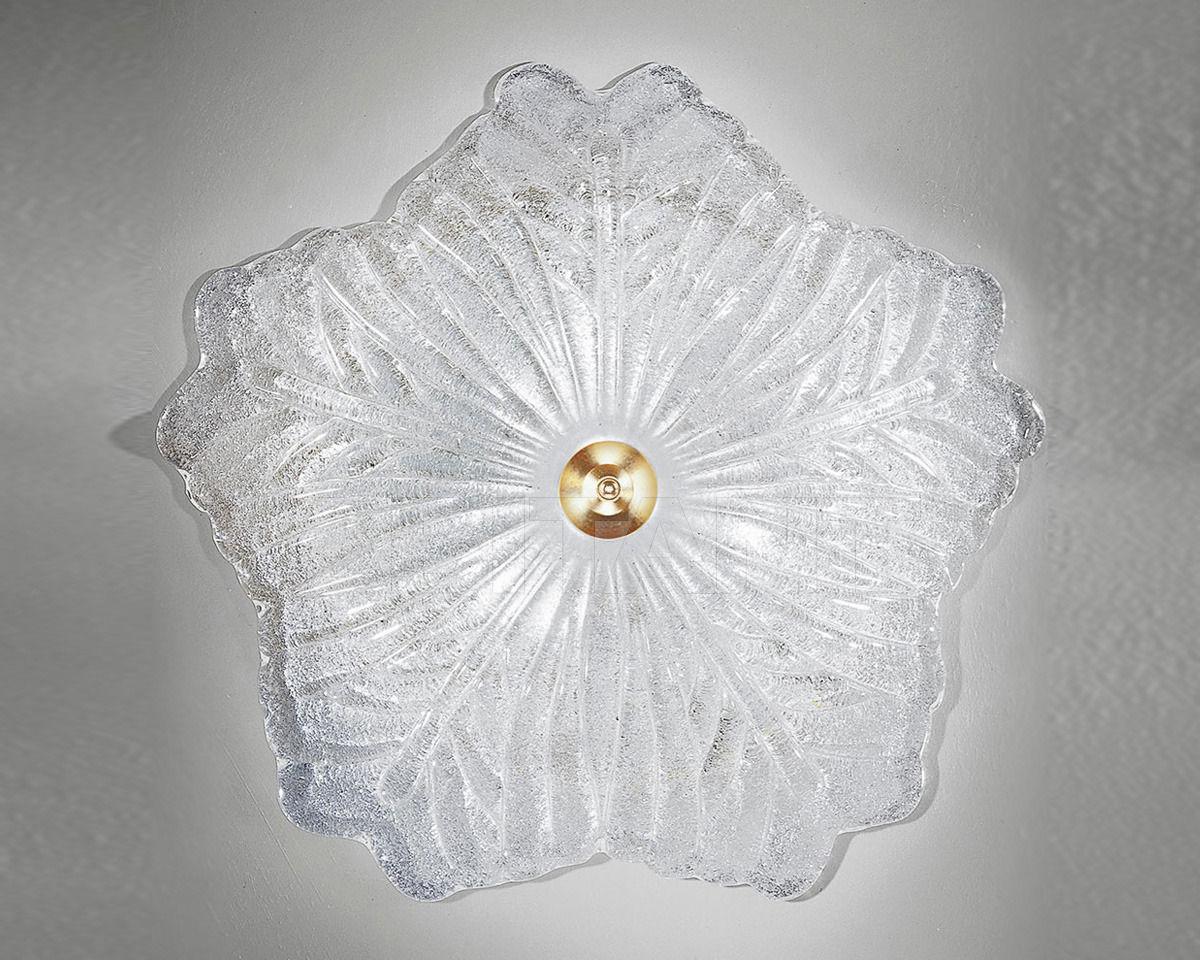 Купить Светильник PREZIOSA Antea Luce Generale Collection 4762.65 1