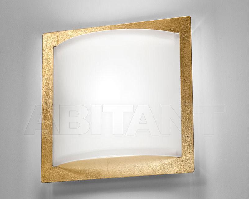 Купить Светильник RIGOLETTO Antea Luce Generale Collection 4774.2 FO