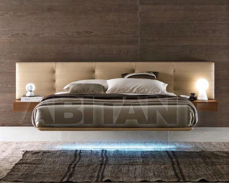 Купить Кровать WING Presotto Letti&complementi R0W45 L2B4