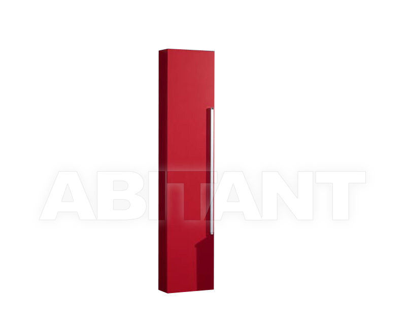 Купить Шкаф для ванной комнаты Ciciriello Lampadari s.r.l. Bathrooms Collection C889SRO