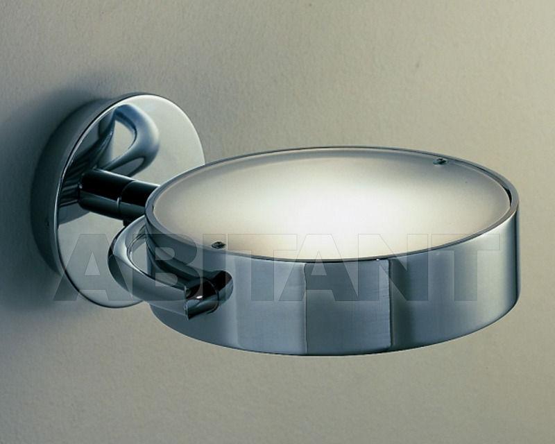 Купить Светильник настенный Lucifero's Dec-tec PLT00/03