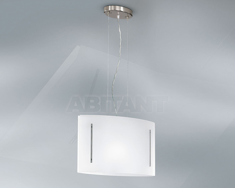 Купить Светильник FOGLIO Antea Luce Generale Collection 4793