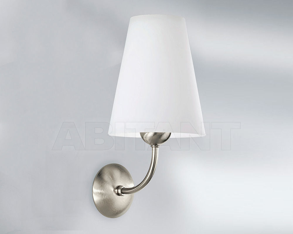 Купить Бра MELODY LIGHT Antea Luce Generale Collection 4864.2