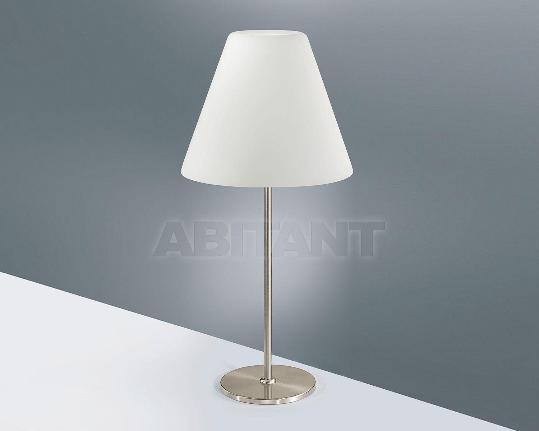 Купить Лампа настольная MELODY LIGHT Antea Luce Generale Collection 4867.2