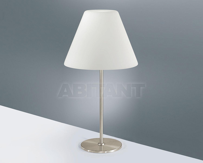 Купить Лампа настольная MELODY LIGHT Antea Luce Generale Collection 4867.3