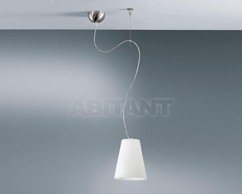 Купить Светильник MELODY LIGHT Antea Luce Generale Collection 4868.18 DEC.