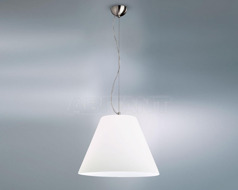 Купить Светильник MELODY LIGHT Antea Luce Generale Collection 4868.35