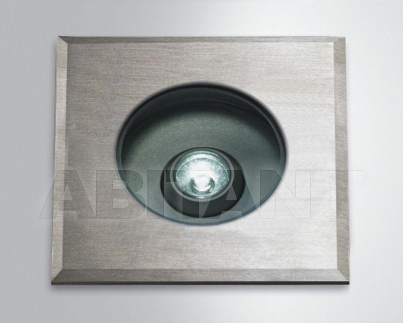 Купить Встраиваемый светильник Lucifero's Outdoor LT3412A/12