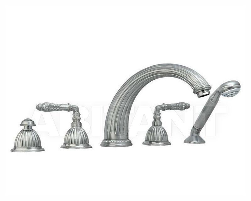 Купить Смеситель для ванны Fenice Italia Artica 033016.A00.62