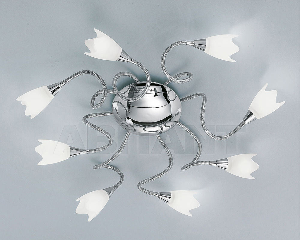 Купить Светильник FLEX LAMP Antea Luce Generale Collection 4892.8