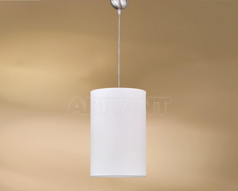 Купить Светильник ETNO HOTELS Antea Luce Generale Collection 4901