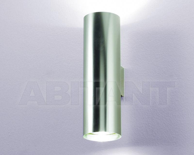 Купить Фасадный светильник Lucifero's Outdoor LT4246A/01