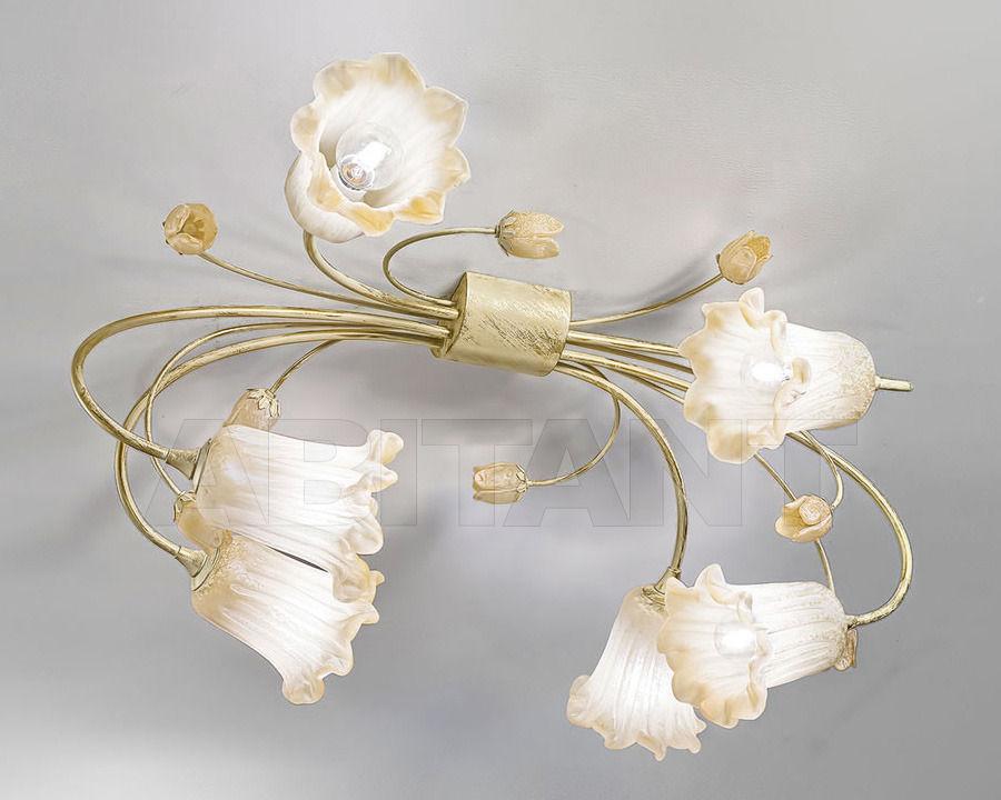Купить Светильник LORY BR-AV Antea Luce Generale Collection 4932