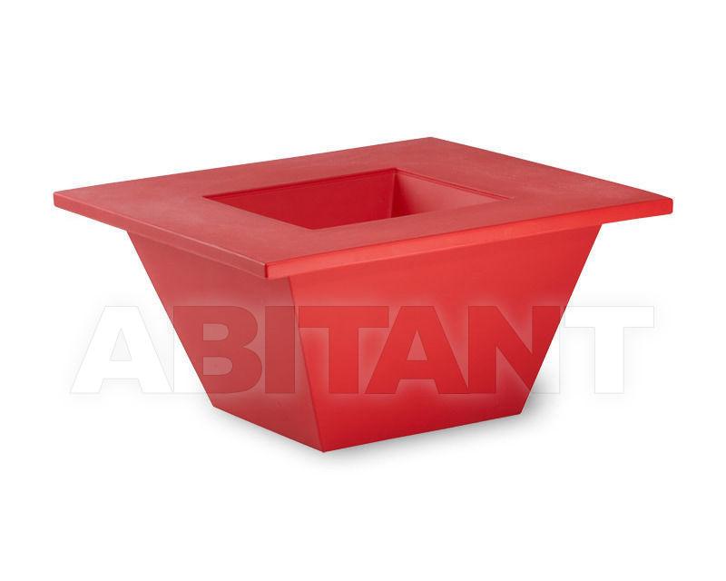 Купить Кашпо Slide Pots SD BEP080