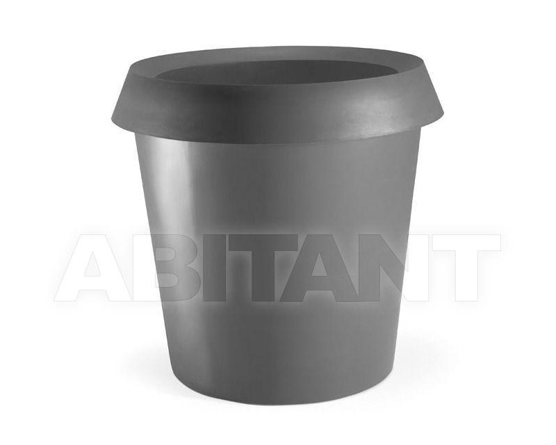 Купить Кашпо Slide Pots SD SFC130
