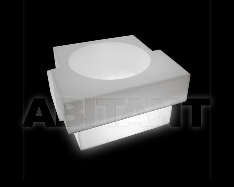 Купить Кашпо Slide Pots LP CUY046