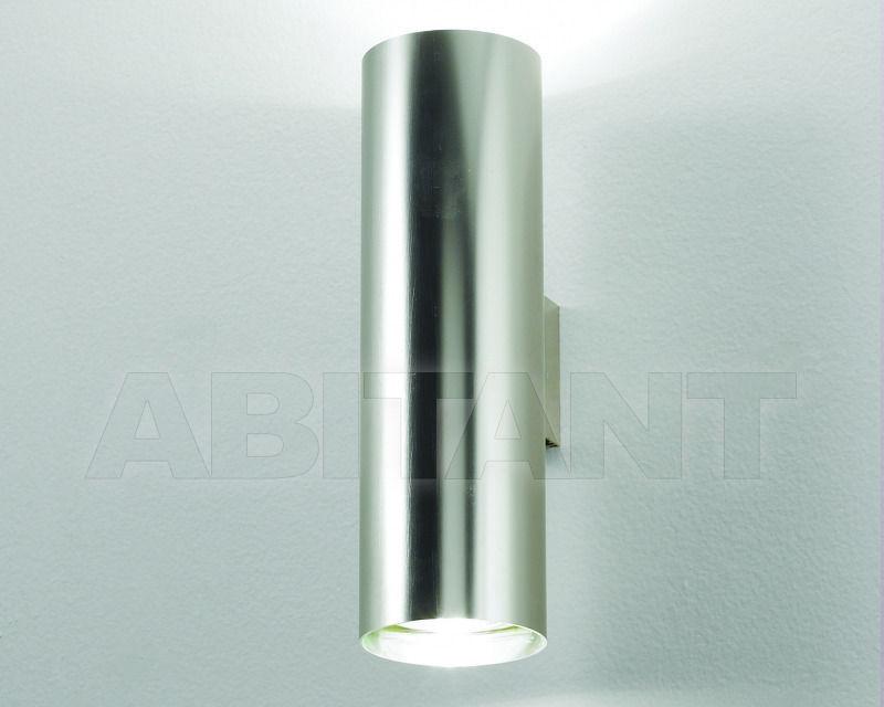 Купить Фасадный светильник Lucifero's Outdoor LT4258A/01