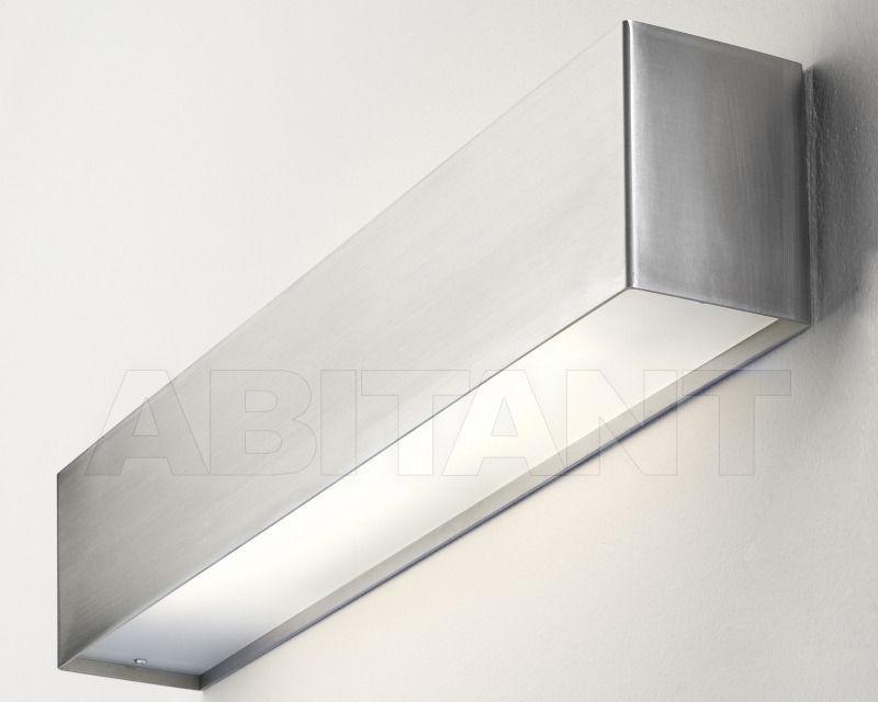 Купить Фасадный светильник Lucifero's Outdoor LT17L01/01