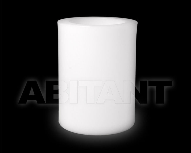 Купить Кашпо Slide Pots LP IPT080