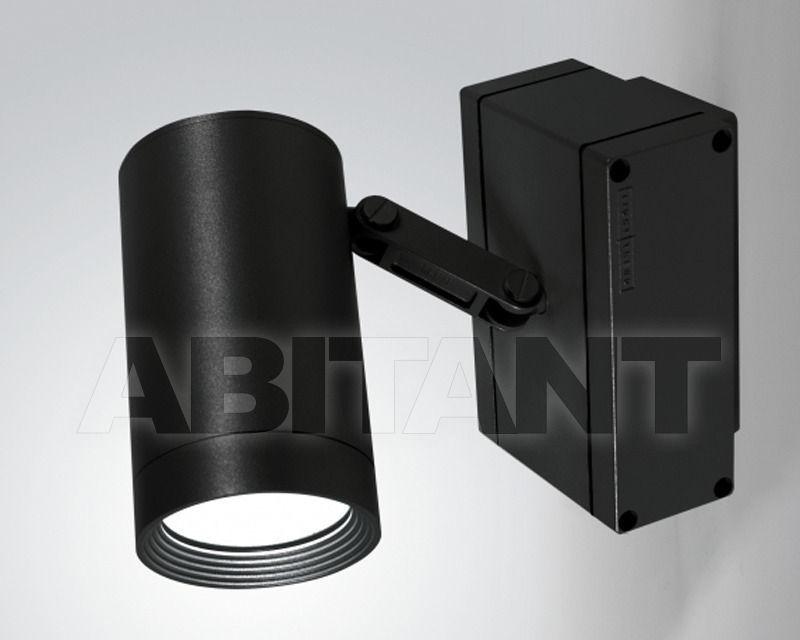 Купить Фасадный светильник Lucifero's Outdoor LT1803.30/01