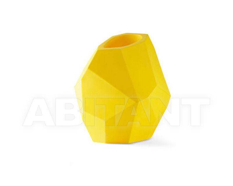 Купить Кашпо Slide Pots SD SEC060