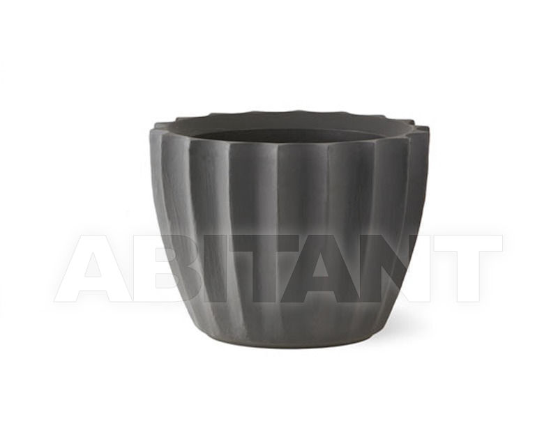 Купить Кашпо Slide Pots SD STA055