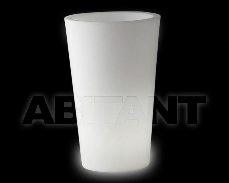 Купить Кашпо Slide Pots LP XPT110