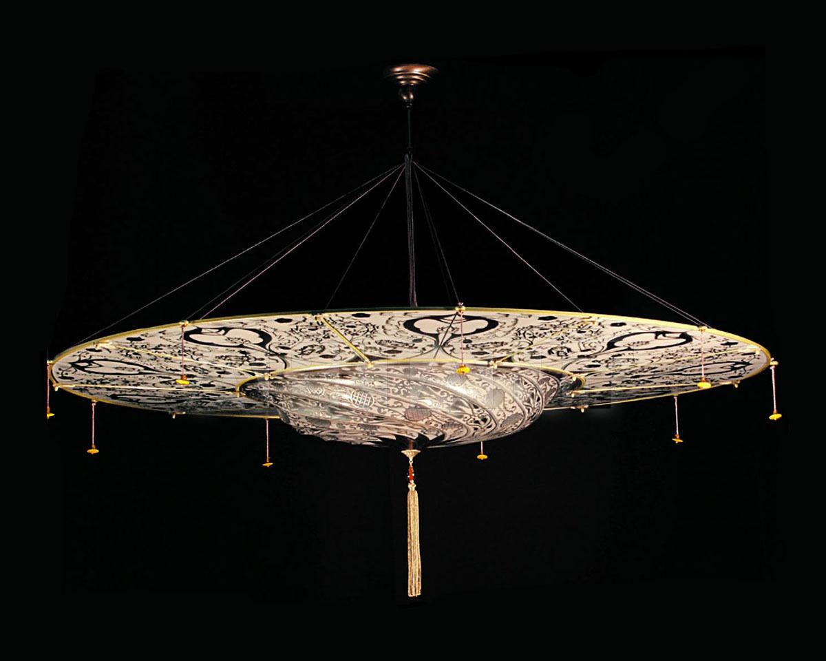 Купить Светильник Archeo Venice Design Lamps&complements 311-00
