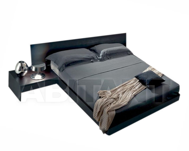 Купить Кровать TEO Fimes Industria Mobili Fimes (s.a.s.)  Letti 33A09 2