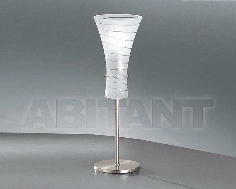 Купить Лампа настольная KLOE Antea Luce Generale Collection 5117.12