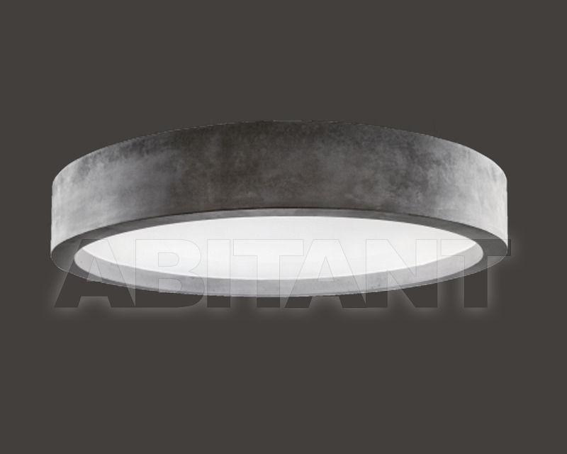 Купить Фасадный светильник Lucifero's Outdoor IC0705
