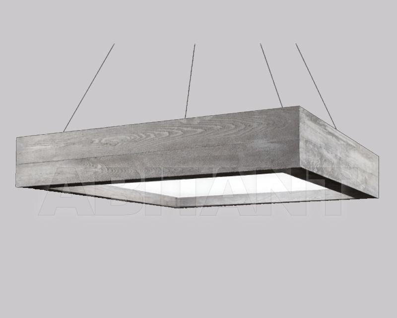 Купить Фасадный светильник Lucifero's Outdoor IC0805