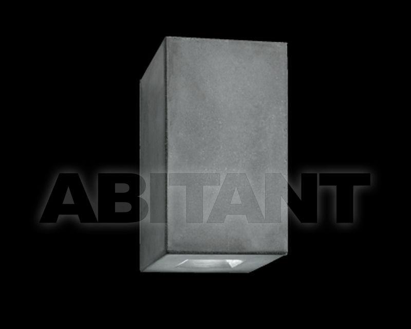 Купить Фасадный светильник Lucifero's Outdoor IC1101